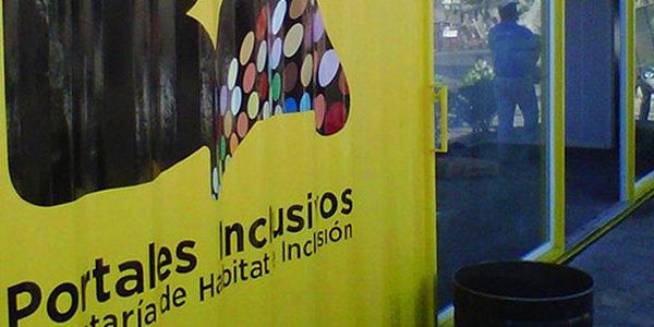 Portales Inclusivos