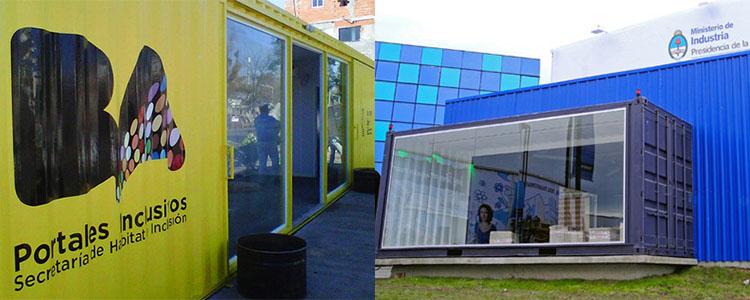 Proyectos Destacados Del 2012