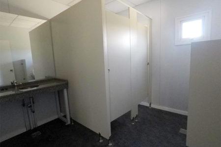 Más Oficinas Modulares En Mendoza